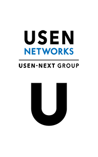 USEN NETWORKS